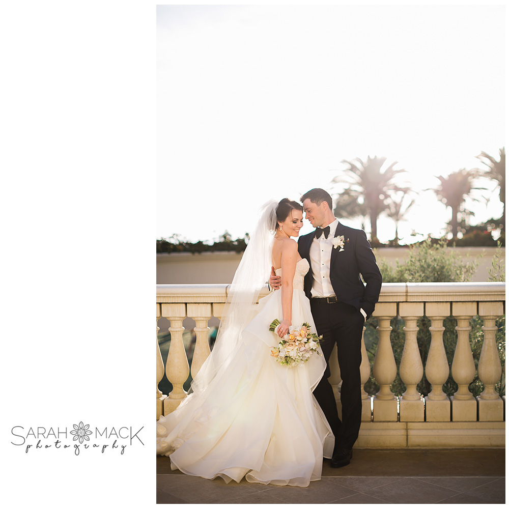 AV-St.Regis-Monarch-Beach-Resort-Wedding-Photography-35.jpg