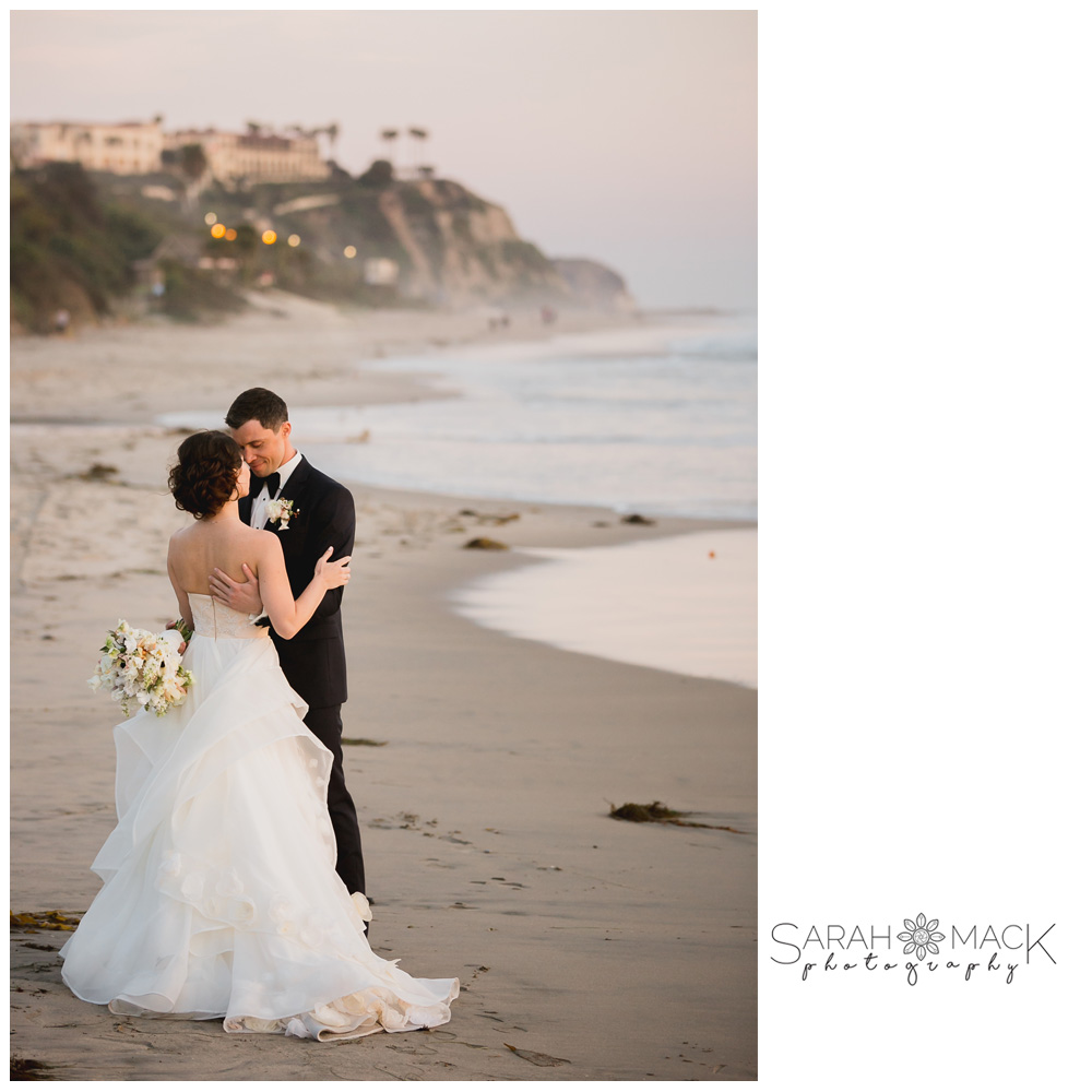AV-St.Regis-Monarch-Beach-Resort-Wedding-Photography-37.jpg
