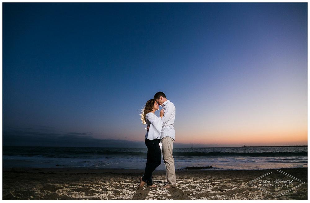 Playa-del-rey-propsal-photography-19.jpg