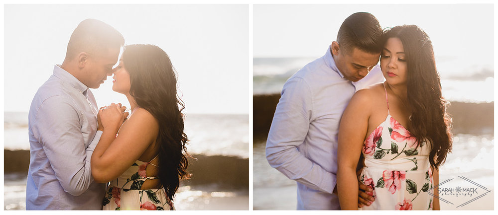 SR_Laguna_Beach_Engagement_Photography-9.jpg