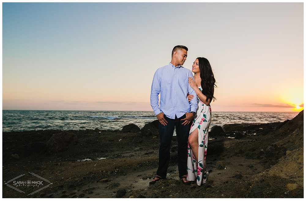 SR_Laguna_Beach_Engagement_Photography-17.jpg