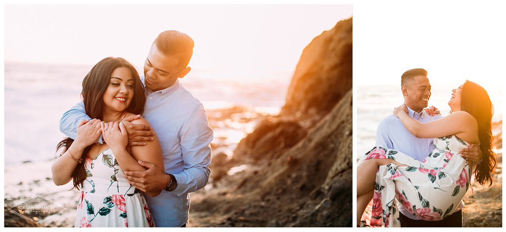 SR_Laguna_Beach_Engagement_Photography-21.jpg
