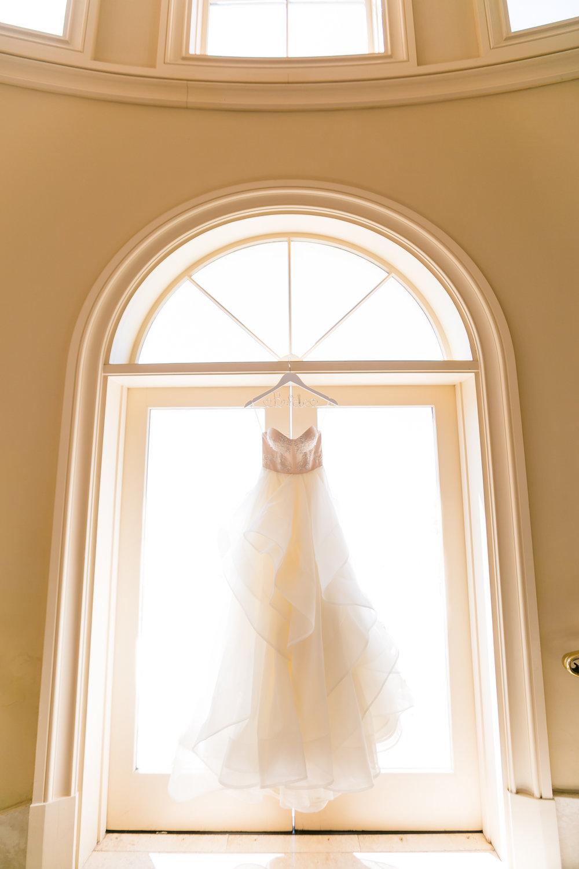 AV-St.Regis-Monarch-Bay-Resort-Dana-Point-Wedding-Photography 3.jpg