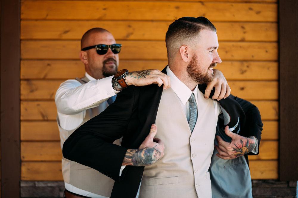 AS-Long-Shadow-Ranch-Temecula-Wedding-Photography 90.jpg