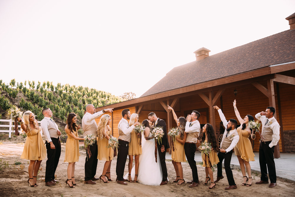AS-Long-Shadow-Ranch-Temecula-Wedding-Photography 509.jpg