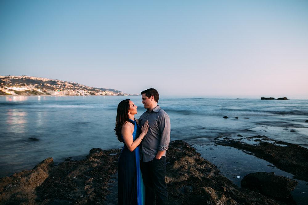 2017.2.28-LJ_Laguna_Beach_Engagement_Photography_Sarah_Mack_Photo  126.jpg