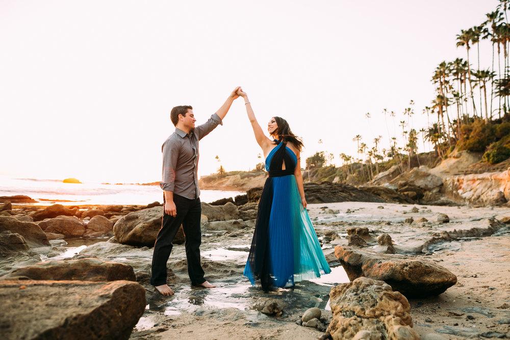 2017.2.28-LJ_Laguna_Beach_Engagement_Photography_Sarah_Mack_Photo  95.jpg