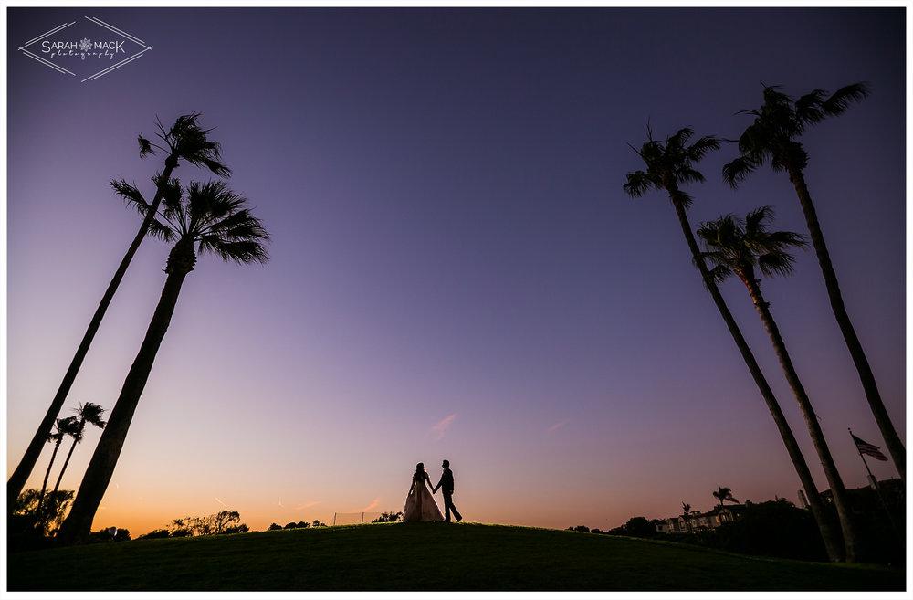 sea-cliff-country-club-huntington-beach-wedding-photography-38.jpg