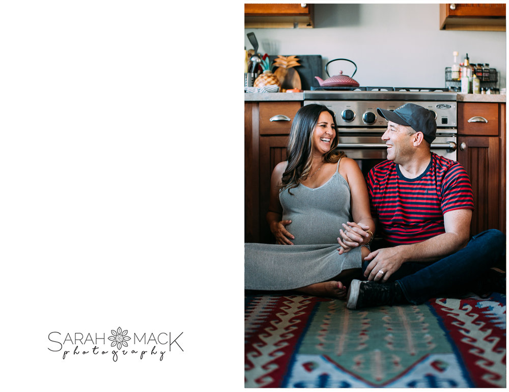 costa-mesa-home-maternity-photography.jpg