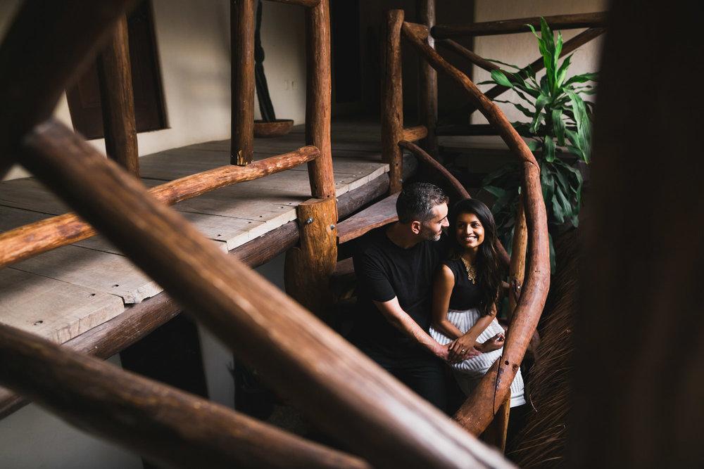 2016.12.26_NM-Tulum-Mexico-Destination-Engagement-Photography 8-2.jpg