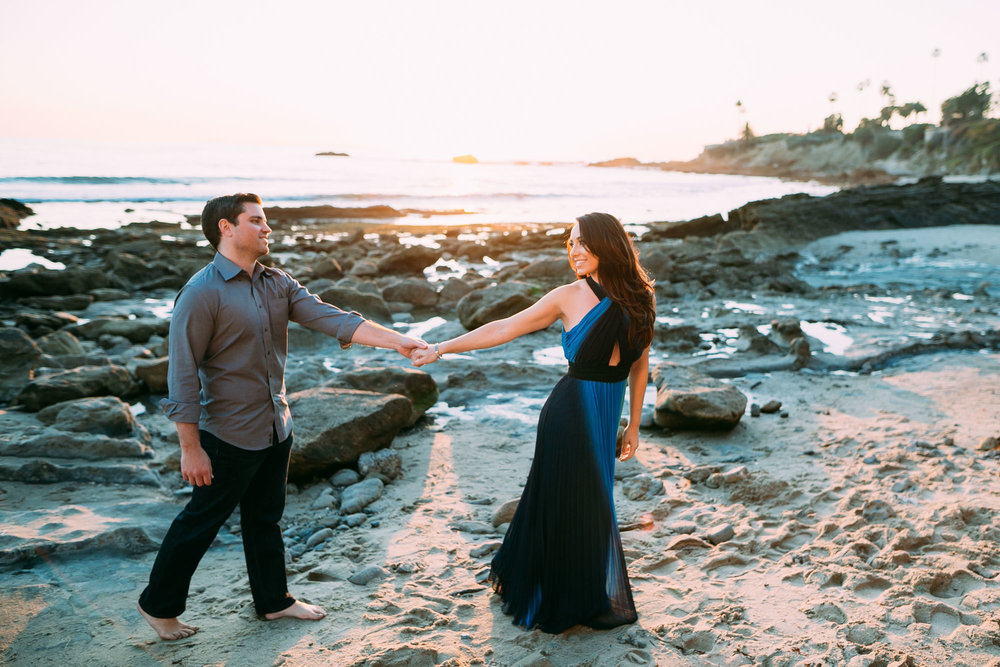 2017.2.28-LJ_Laguna_Beach_Engagement_Photography_Sarah_Mack_Photo  88.jpg