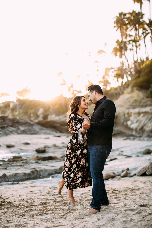 CN-Laguna-Beach-Engagement-Photography 70-3.jpg