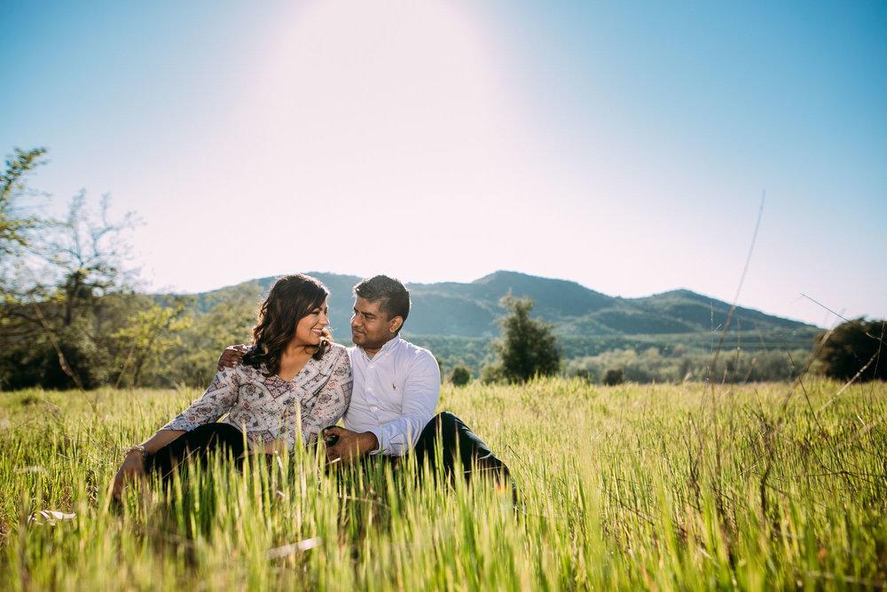 DS-Orange-County-Engagement-Photography-Sarah-Mack-Photo -0016-2.jpg