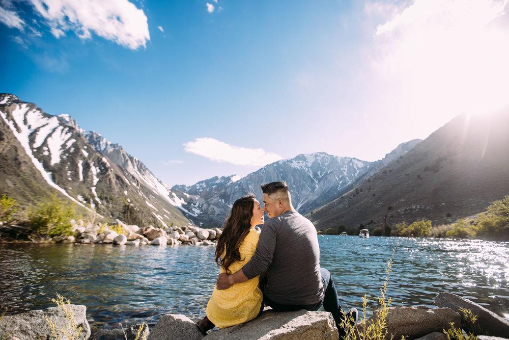 EM-Convict-Lake-Mammoth-Mountain-Engagement-Photography 32-2.jpg
