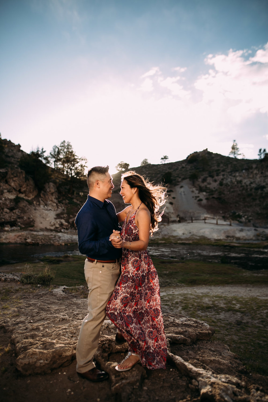 EM-Convict-Lake-Mammoth-Mountain-Engagement-Photography 84-2.jpg