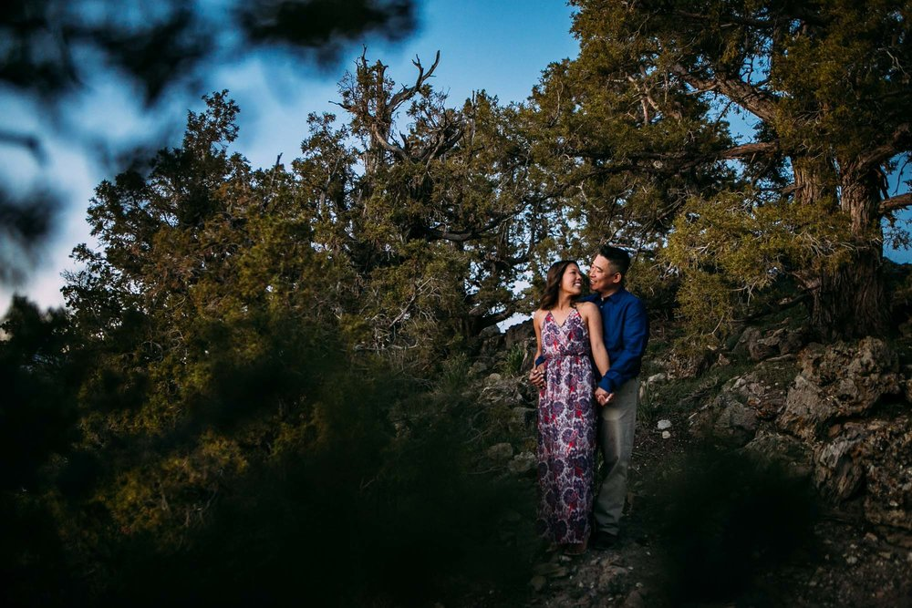 EM-Convict-Lake-Mammoth-Mountain-Engagement-Photography 117-2.jpg