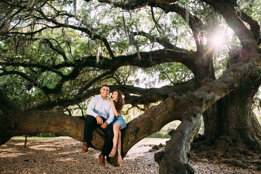 KF-French-Quarter-New-Orleans-Engagement-Photography-0026-2.jpg