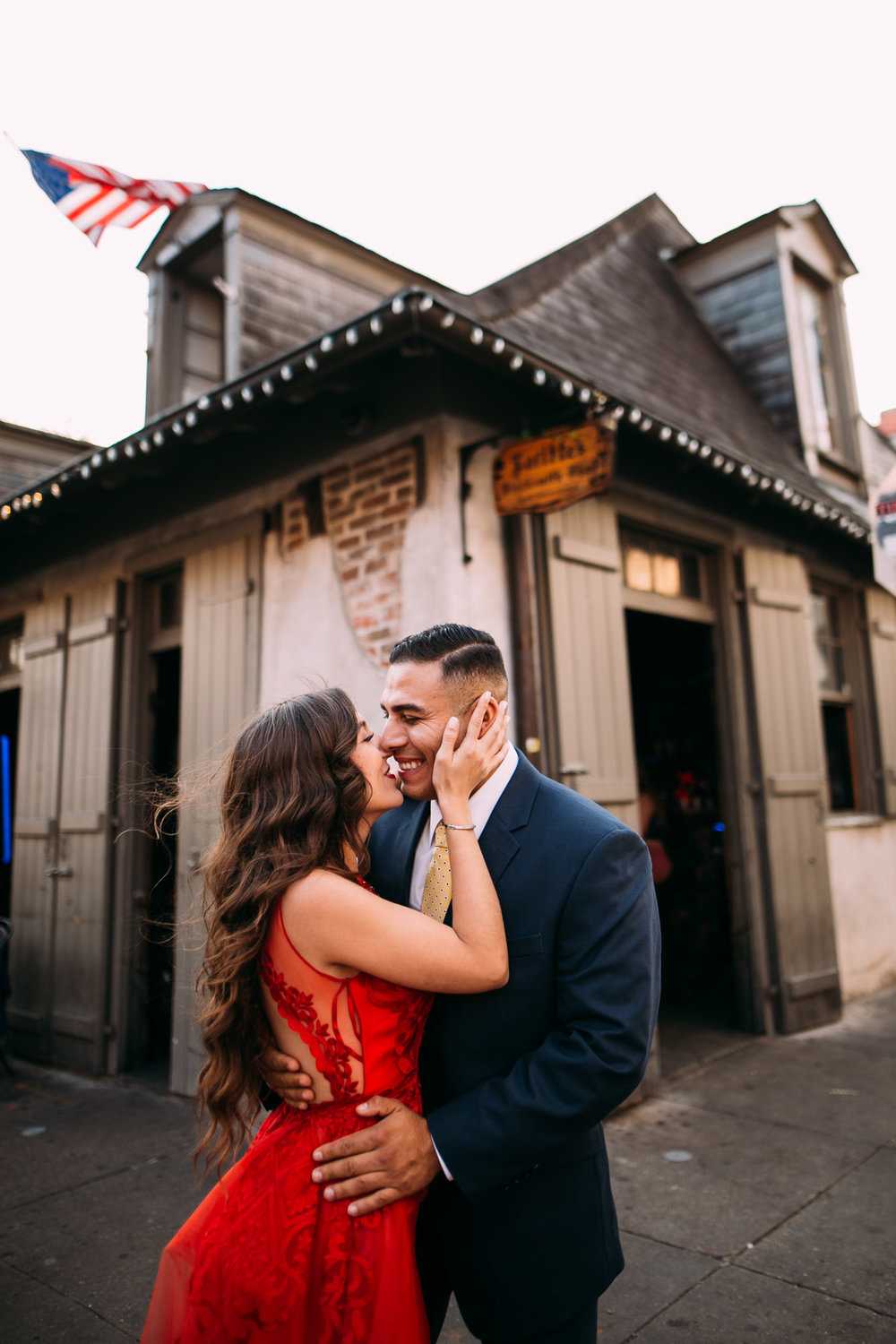 KF-French-Quarter-New-Orleans-Engagement-Photography-0034-2.jpg