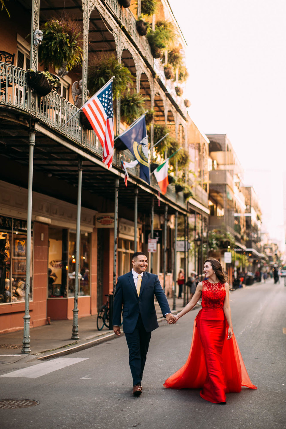 KF-French-Quarter-New-Orleans-Engagement-Photography-0039-2.jpg
