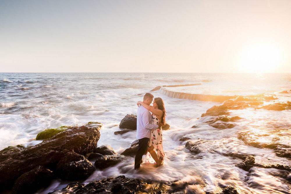 SR-Laguna-Beach_Engagement_Photography-0008-2.jpg