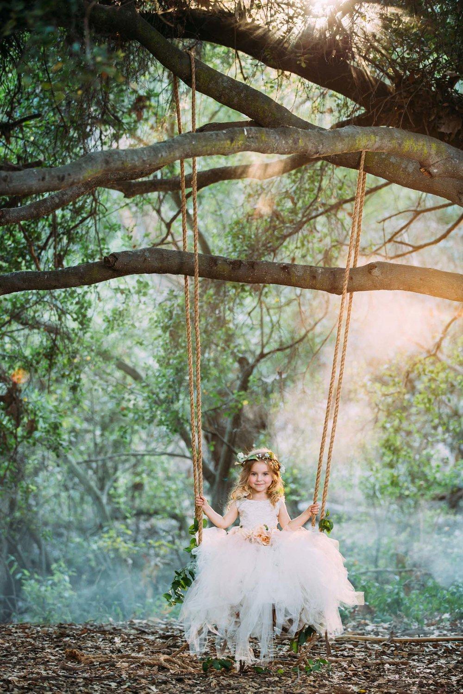 42_NK_Cera_Mack_Orange_County_Fairytale_Family_Kids_Photography_.jpg