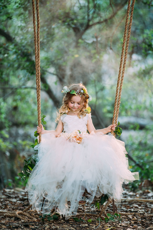 48_NK_Cera_Mack_Orange_County_Fairytale_Family_Kids_Photography_.jpg