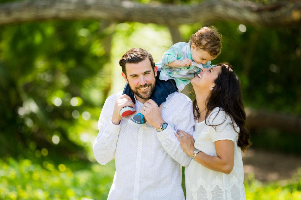 81_ryan_Cera_Mack_Orange_County_Family_Photography_.jpg
