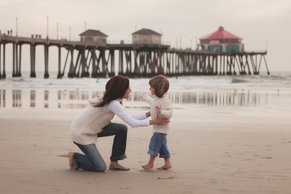 0073-Da-Silva-Family-Photo-Huntington-Beach--2.jpg