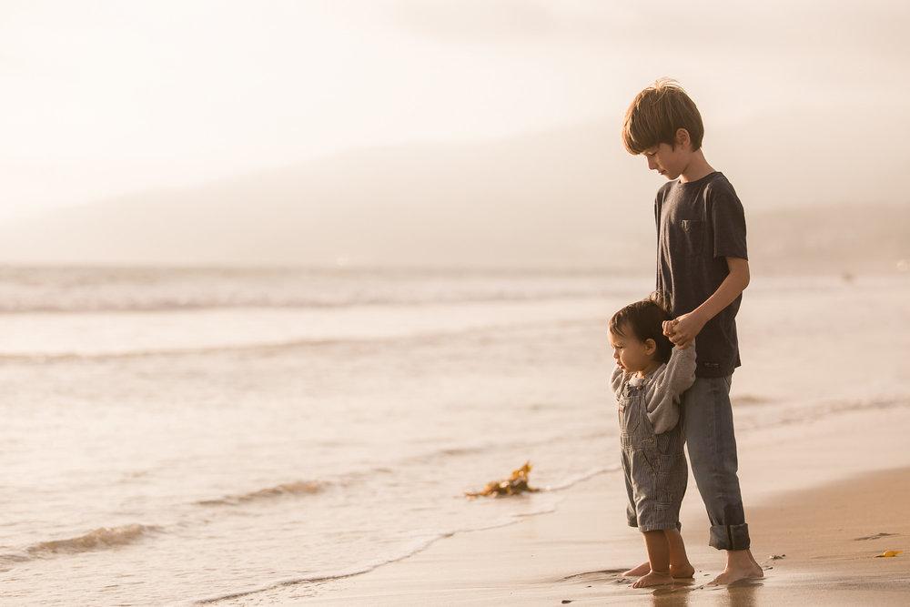 209_Cera_Mack_Los_Angeles_Family_Photography_.jpg