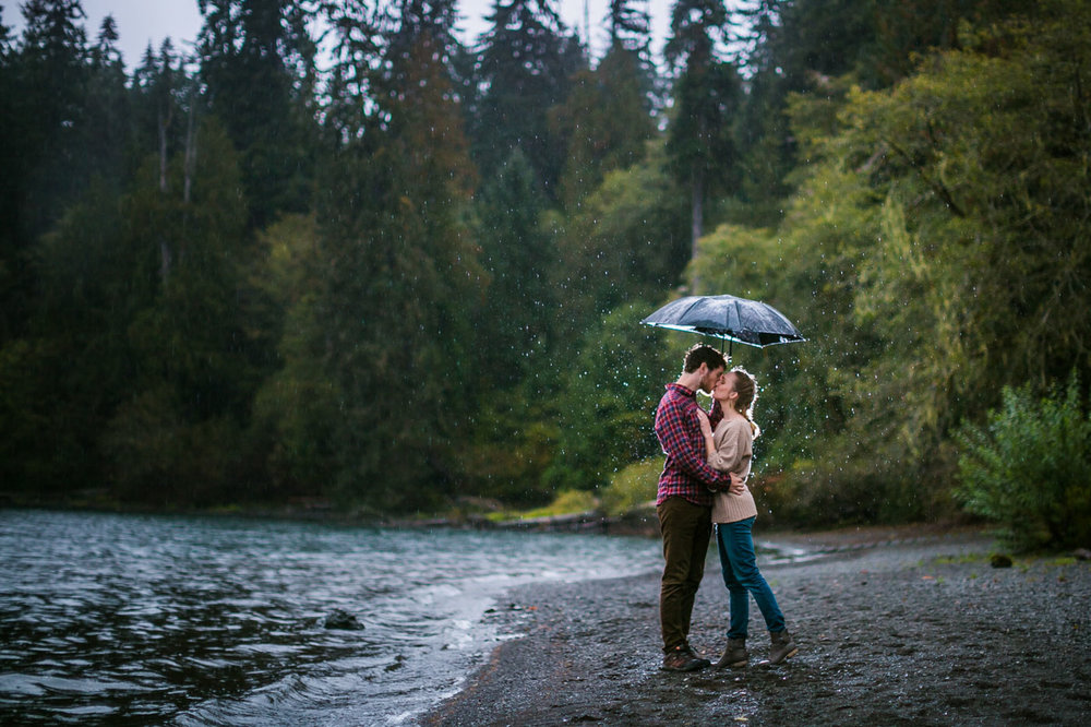 32_LR-Olympic_National_Forest_Washington_Engagment_Photography_.jpg