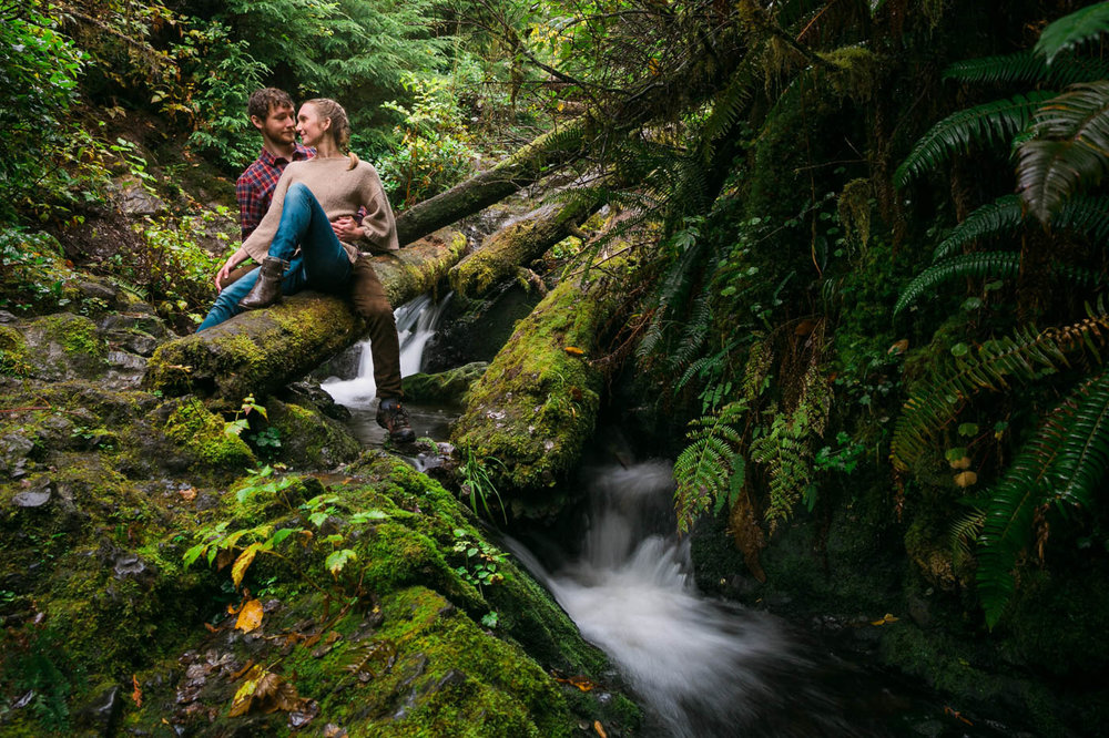 99_LR-Olympic_National_Forest_Washington_Engagment_Photography_.jpg