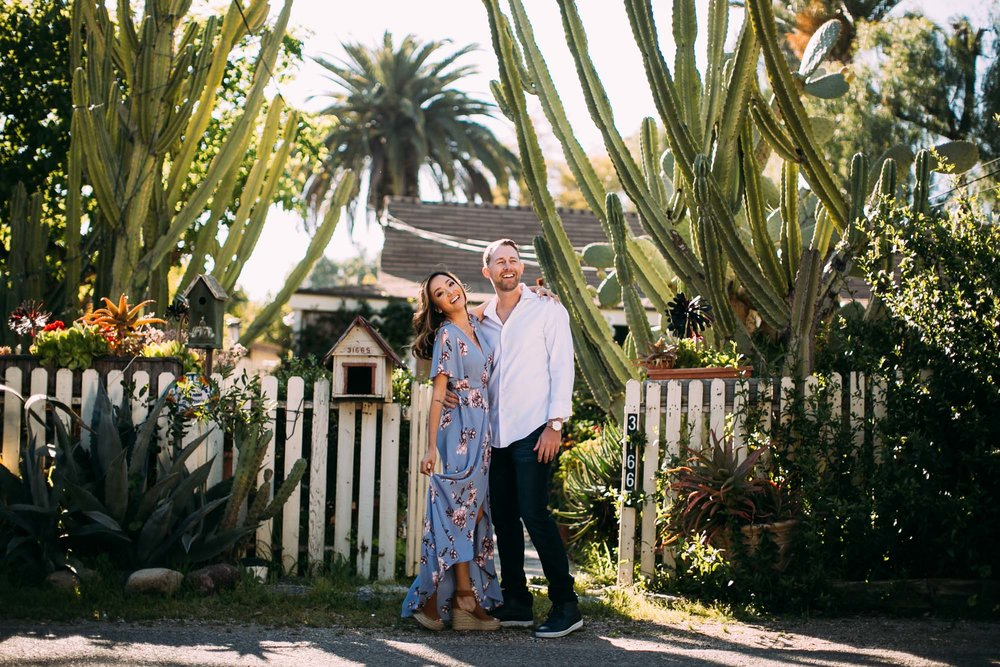 2017.3.11_Caspers-Park_Orange-County-Engagement-Sarah-Mack-Photo  56.jpg