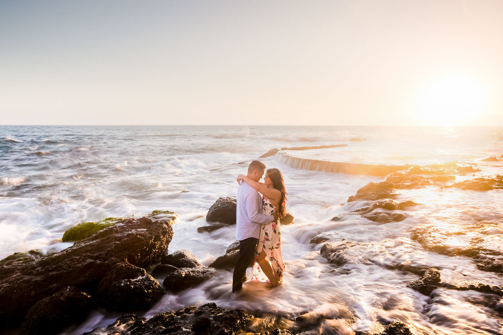 SR-Laguna-Beach_Engagement_Photography-0008-2.jpg
