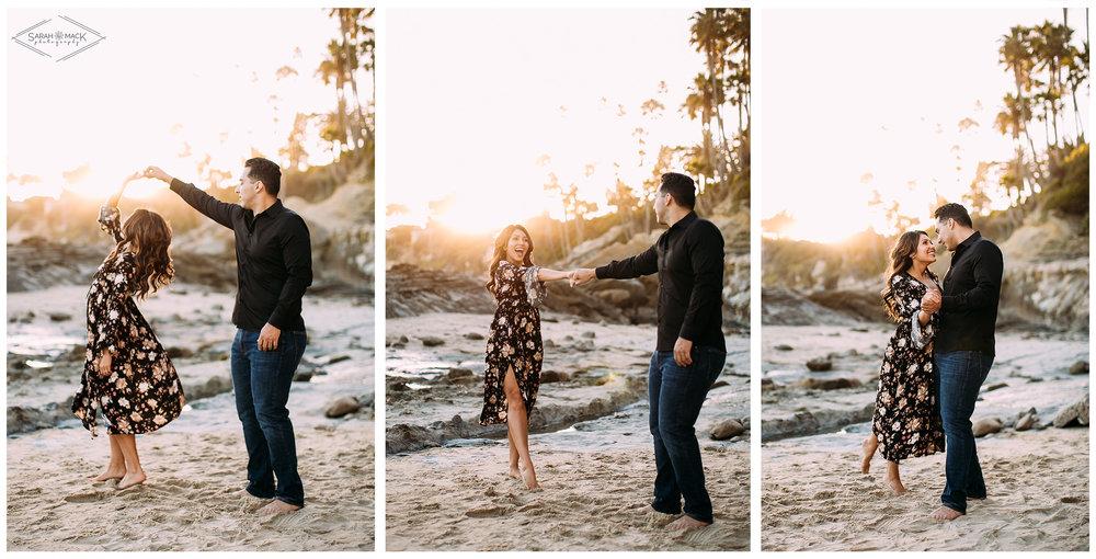 CN-Orange-County-Ocean-Engagement-Photography-6.jpg