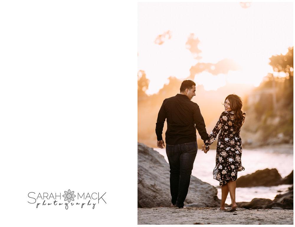 CN-Orange-County-Ocean-Engagement-Photography-9.jpg