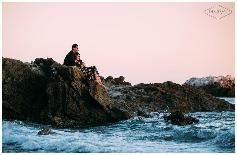 CN-Orange-County-Ocean-Engagement-Photography-11.jpg