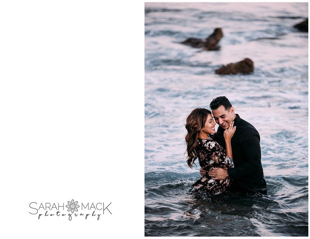 CN-Orange-County-Ocean-Engagement-Photography-14.jpg