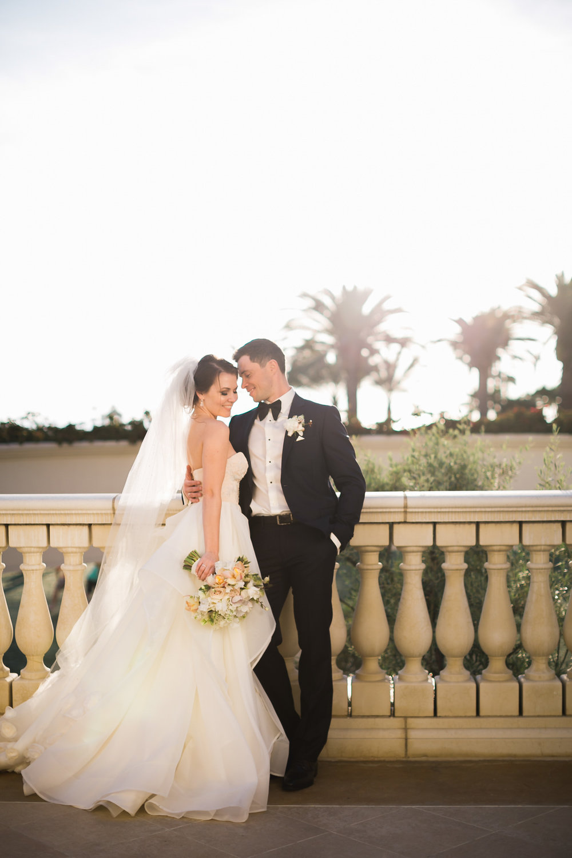 AV-St.Regis-Monarch-Bay-Resort-Dana-Point-Wedding-Photography 409.jpg