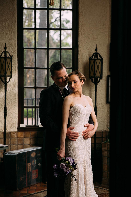 2017.03.04-muckenthaler-mansion-fullerton-wedding-photography-0022.jpg