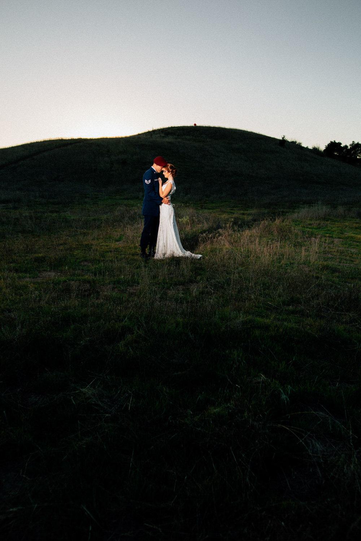 DS-Laguna-Beach-Engagement-Photography-Sarah-Mack-Photo -0047.jpg