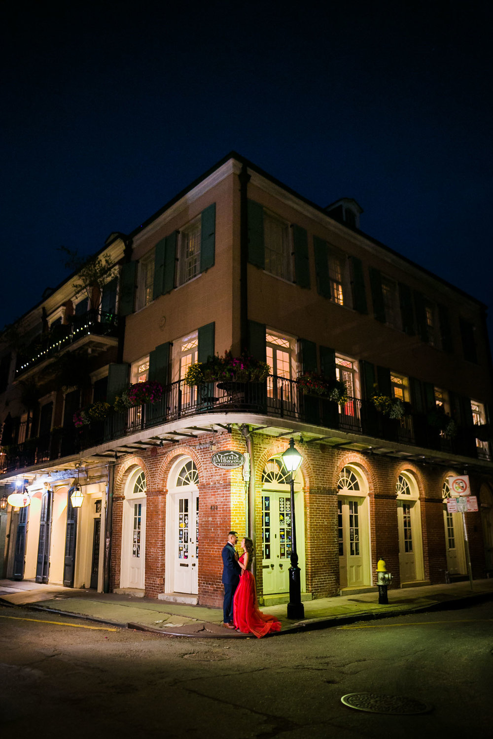 KF-French-Quarter-New-Orleans-Engagement-Photography-0065-2.jpg