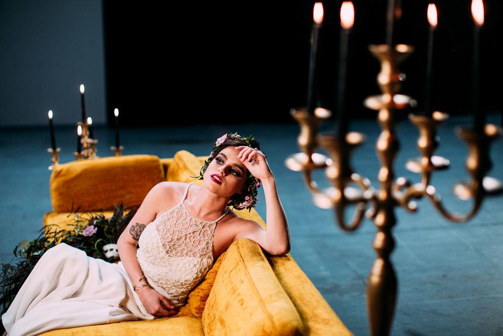 2017.1.29-Alternative-Wedding-Styled-Shoot-Sarah-Mack-Photo 109.jpg