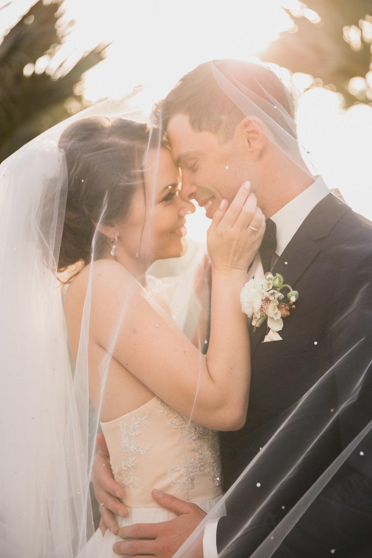 AV-St.Regis-Monarch-Bay-Resort-Dana-Point-Wedding-Photography 393.jpg