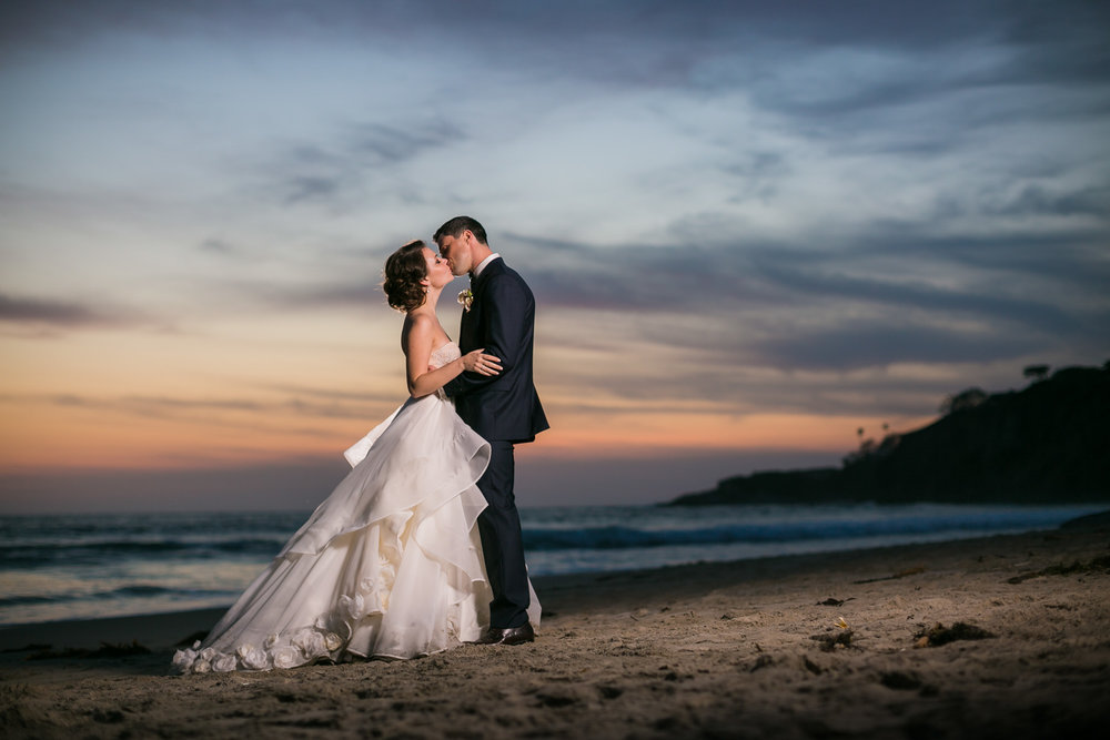 AV-St.Regis-Monarch-Bay-Resort-Dana-Point-Wedding-Photography 466.jpg