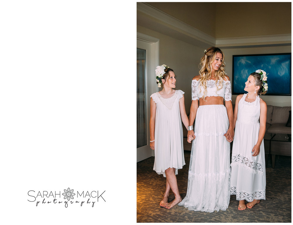 TD-Ritz-Carlton-Laguna-Niguel-Wedding-Photography-8.jpg