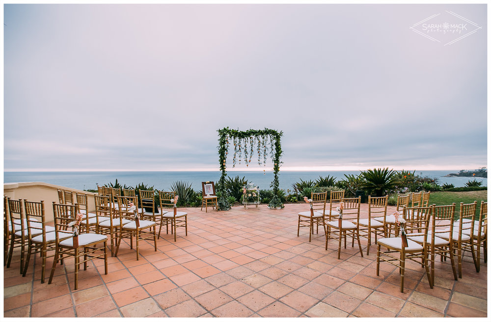 TD-Ritz-Carlton-Laguna-Niguel-Wedding-Photography-9.jpg