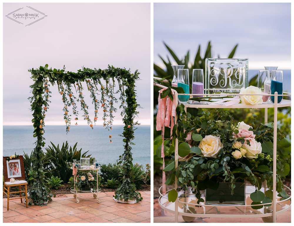 TD-Ritz-Carlton-Laguna-Niguel-Wedding-Photography-11.jpg