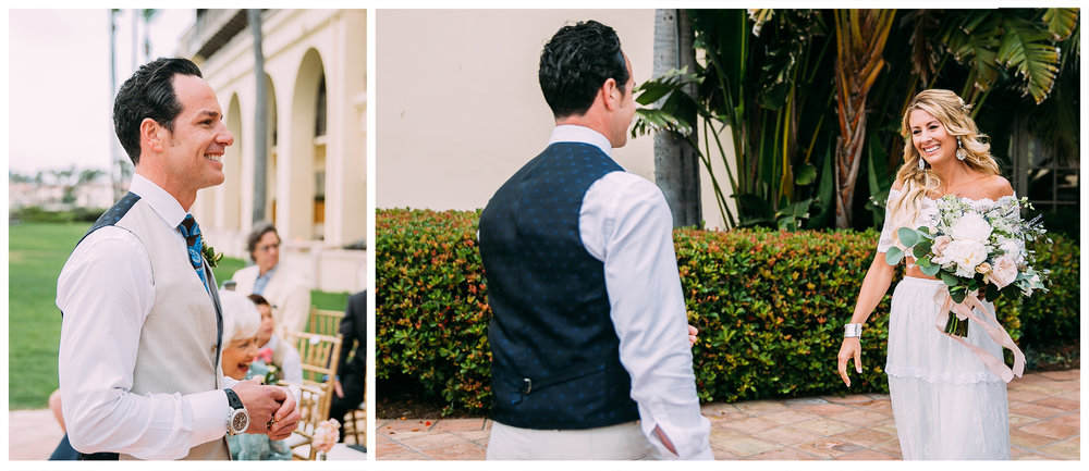 TD-Ritz-Carlton-Laguna-Niguel-Wedding-Photography-16.jpg