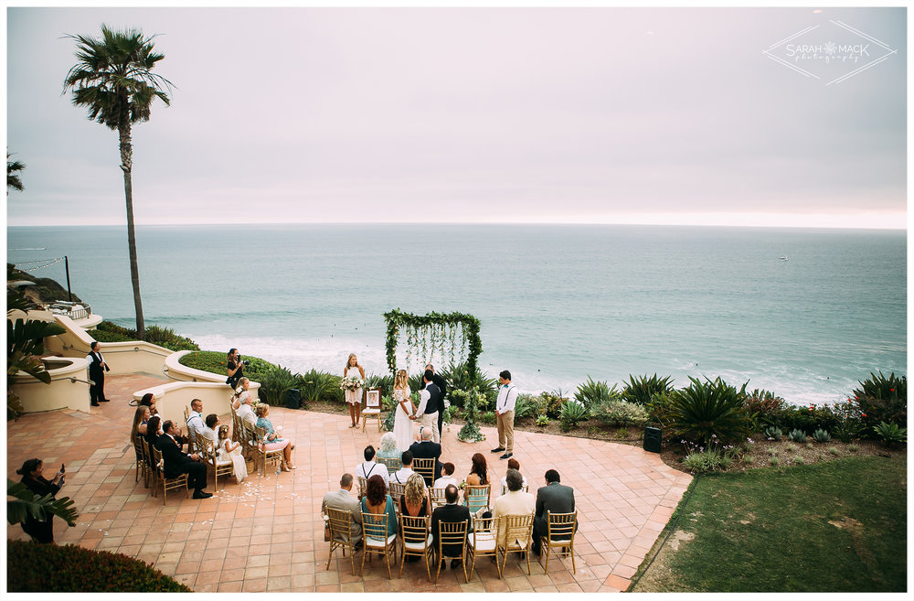 TD-Ritz-Carlton-Laguna-Niguel-Wedding-Photography-18.jpg