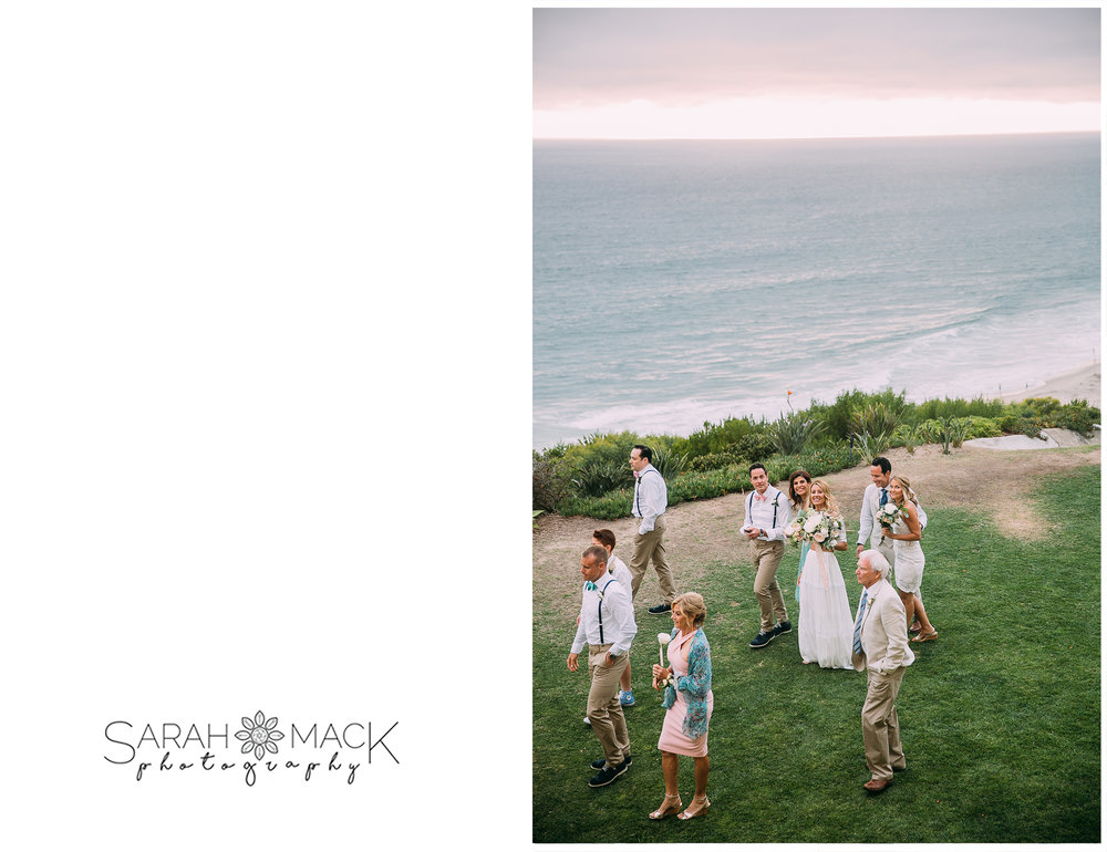 TD-Ritz-Carlton-Laguna-Niguel-Wedding-Photography-21.jpg